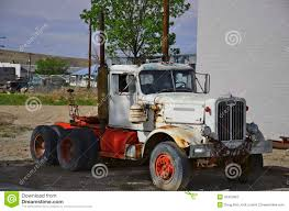 100 Vintage Semi Trucks For Sale Heavy Antique Heavy
