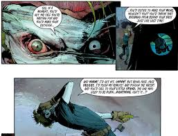Batman Un Long Halloween Pdf by Death Of The Family Story Arc Comic Vine