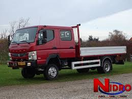 Mitsubishi Fuso FUSO CANTER DC 4x4 WINCH PTO AIRCO Flatbed Trucks ... Daf Xf105460 6x24 Fas 10 Tyres Holland Truck Pto Chassis Trucks Thompson Tank Vacuum Pumps Installation Howo 371hp Dump Truck Parts Hw19710 Transmission Wg97290010 Hw50 Isuzu Nlr 4 Wheeler 1500 Liters Fire Euro Firewolf Used Allison Mt653 W For Sale 1801 Vmac Launches Worlds First Directtransmission Mounted Driven Unrdeck Mobile Power Systems Vanair Vactron Htv Truck Vac Traing Video Youtube Man Tga 26480 6x4h2 Bl Manual Chassis For Ptodriven Hydrovac Offers Midsize Cleaning Pumper Hydraulic Pump Drivesunderhood Or Hydraulics Pneumatics Takeoff 880 Seal And Gasket Complete Chelseaparker Kit