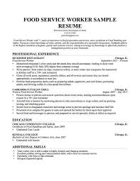 Professional Resume Without Degree
