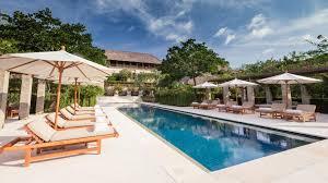100 Aman Villas Meetings And Events At At Nusa Dua Bali ID