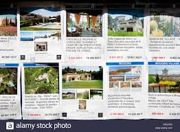 100 Houses F Or Sale Stock Photos Or Sale Stock Images Alamy