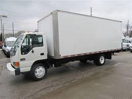Used 2005 GMC W-5500 Diesel With 20 Ft Aluminum Box For Sale In ... The Evolution Of Uhaul Trucks My Storymy Story Ford Lcf Wikipedia Isuzu Med Heavy Trucks For Sale Heavy Duty Rollback Ledwell 2006 Gmc W3500 18 Feet Box Diesel Automatic Low Miles New York Homemade Rv Converted From Moving Truck U Haul For Sale Albany Ny Arizona Vans Macs Huddersfield West Yorkshire 26ft Rental Landscaping Landscape System Custom