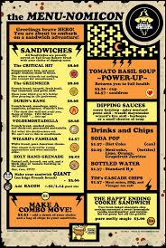 Best 25+ Food Truck Menu Ideas On Pinterest | Food Business Ideas ... Pincho Factory Food Truck Miami This Is The Second Time I Flickr The Rolling Stove Vehicle Wrap By Signsstripescom Trucks For Rent Roadstoves Juana Taco Best 25 Truck Design Ideas On Pinterest Trailer Catering Cost Tacos A Domicilio Houston Ccessionfaq Floridas Custom Manufacturer Of For Sale We Build And Customize Vans Trailers Builders Why Do You Invest In Texas Fort Collins Carts Complete Directory