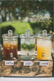 Kitchen Tea Themes Ideas by Best 25 Themed Bridal Showers Ideas Only On Pinterest Bridal