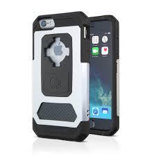Aluminum Case for iPhone 6 6s