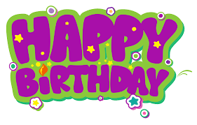 Cigarette clipart happy birthday 2