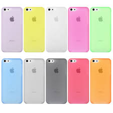 Phone Cover Cases For Apple iPhone5C iPhone 5C Case For Mobile