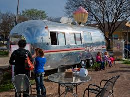 100 Austin Texas Food Trucks Airstream Truck Scene Diet For A Tiny House