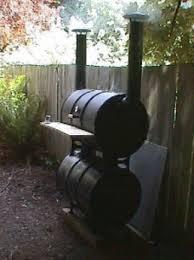 Best 25 Backyard smokers ideas on Pinterest