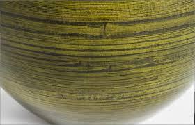 Cheap Tall Floor Vases Uk by Tall Bamboo Floor Vases Uk Home Design Ideas