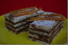 dessert au mascarpone marmiton gâteau chocolat orange mascarpone et michoko les 2 gourmands