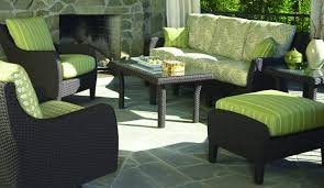 Patio Chair With Hidden Ottoman by Favored Snapshot Of Munggah Miraculous Joss Captivating Duwur