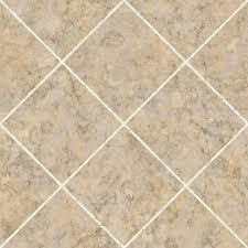 Floor Materials For 3ds Max by Floor Tile Texture For 3ds Max Tiles Flooring