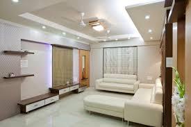 new low profile ceiling fan derektime design practically low