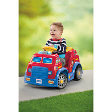 Fisher Price Power Wheels Paw Patrol Fire Truck Battery Powered Ride ... Little Red Fire Engine Truck Rideon Toy Radio Flyer For Kids Ride On Unboxing Review Pretend Rescue Fire Truck Ride On Housewares Distributors Inc Cozy Coupe Tikes Kid Motorz Battery Powered Riding 0609 Products Fisherprice Power Wheels Paw Patrol Rideon Steel Scooter Simplyuniquebabygiftscom Free Shipping Paw Marshall New Cali From Tree Happy Trails Boxhw40030 The Home Depot Vintage Marx On Trucks Antique Editorial Photo Image Of Flea