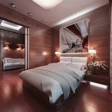 schlafzimmer gemütlich gestalten 55 tolle interieurs