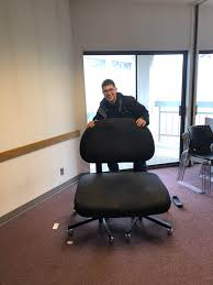 I Found A Ridiculously Large Chair At Work Today : Funny Review Nitro Concepts S300 Gaming Chair Gamecrate Thunder X3 Uc5 Hex Anda Seat Dark Wizard Gaming Chair We Got This Covered Clutch Chairz Throttle The Sports Car Of Supersized Best Office Of 2019 Creative Bloq Anthem Agony Crashing Ps4s Weak Weapons And A World Meh Amazoncom Raidmax Dk709 Drakon Ergonomic Racing Style Crazy Acer Predator Thronos Has Triple Monitor Setup A Closer Look At Acers The God Chairs Handson Noblechairs Epic Series Real Leather Vertagear Triigger 275
