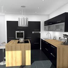plan central cuisine ilot central cuisine design best credence ilot