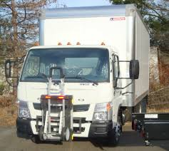 File:Mitsubishi Fuso F180 Canter HTS Systems.jpg - Wikimedia Commons Products Truck Bodies 18 Foot Morgan Body Mays Fleet Sales Chevy Pro Stake Farmingdale Ny 11735 Body Associates Morgan Cporation On Twitter Rowbackthursday We Figured Wed 2002 Van Denver Co 5001280614 Cmialucktradercom 2004 Van For Sale Jackson Mn 32054 Nexgen Next Generation Truck Youtube And Salson Logistics Freightliner M2 Chassis With At Truckequip Craftsmen Utility Trailer 2007 25 Ft Rigby Id 9411892 Used 2005 20 Reefer For Sale In New Jersey 11479 Mitsubishi Fuso Fe160 Hts10t Ultra Flickr