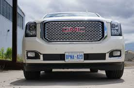 2015 GMC Yukon XL Denali 4X4 – Carpages Garage Your Yukon Truck Is No Match For Brendan Witt Warrior D Hanner Chevrolet Gmc Trucks A Baird Dealer And 2002 Denali 60l V8 Subway Truck Parts Inc Auto Couple Injured After Crash In Southern Alberta News Latest Concept Cool Cars 1995 4wheel Sclassic Car Suv Sales Rockland Used Vehicles Sale New 2018 From Your Lincoln Me Dealership Clay Melvins Repair St Augustine Fl Having Problems 2 Door Tahoeblazeryukon If You Got One Show It Off Chevy Tahoe My Favourite Lets Change That Roastmycar