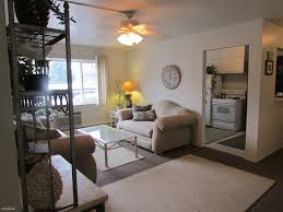 Apartment : Arbor Apartments Ann Arbor Home Style Tips Lovely With ... Crawford House An Apartment Building In Ann Arbor Michiga Kerrytown Market Shops Dtown Apartments Briar Cove Terrace The Abbey 909 Church St Mi 48104 Apartment For Student Modern Rooms Colorful Studio 1 2 Bedroom 618 South Main Varsity Amenities Near The 723 S Street Hotpads Luxury Valley Ranch Youtube 1100 Hill Jms Properties Michigan Sterling Blu