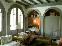 French Country Living Rooms Decorating by Rooms Viewer Hgtv