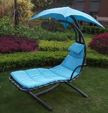 Hanging Chaise Lounge Chair With Canopy Choice Products - Year Of ... 61 Stunning Images For Patio Lounge Chair With Canopy Folding Beach With Chairs Quik Shade Royal Blue Sun Shade150254 Bestchoiceproducts Best Choice Products Oversized Zero Gravity Haing Chaise By Sunshade Cup New 2 Pcs Canopy Inspirational Interior Style Fniture Lawn Target For Your Recling Neck Pillow