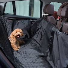 Waterproof Dog Seat Cover Hammock Scratch Proof Nonslip For Cars ... Dog Seat Cover Source 49 Od2go Nofur Zone Bucket Car Petco Tucker Murphy Pet Farah Waterproof Reviews Wayfair The Best Covers For Dogs And Pets In 2019 Recommend Covercraft Canine Custom Paw Print Cross Peak Lantoo Large Back Hammock Cuddler Brown Baxterboo Amazoncom Babyltrl With Mesh Protector Cars Aliexpresscom Buy 3 Colors Waterproof With Detail Feedback Questions About Suede Soft Dog Seat Covers Closeout Nonslip Anti Scratch
