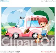 Cartoon Of A Cat And Boy Waving By An Ice Cream Truck 2 - Royalty ... Illustration Ice Cream Truck Huge Stock Vector 2018 159265787 The Images Collection Of Clipart Collection Illustration Product Ice Cream Truck Icon Jemastock 118446614 Children Park 739150588 On White Background In A Royalty Free Image Clipart 11 Png Files Transparent Background 300 Little Margery Cuyler Macmillan Sweet Somethings Catching The Jody Mace Moose Hatenylocom Kind Looking Firefighter At An Cartoon