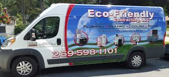 Eco-Friendly Contracting > Home Why Choose Cali Carting For Your Waste Management Needs Because Ecofriendly Contracting Home Mccamment Custom Vehicle Graphics Gsc 100 900 Series Wooden Toy Truck Baby Wood Plain Gift For China Eco Friendly Waterproof Pvc Cover Fabric Tarpaulin Bay Drivers In Minnesota Get The Chance To Go Green Pssure Force And Steam Washing Regina Southern Trucks Unadapted Enabling Devices Electric Powered Alternative Fuelled Medium Heavy New Facelift Ecofriendly Jungheinrich Hydrostatic Drive Audi Sport Relies On Mans Ecofriendly Trucks Man Germany Ecobox It Plastic Moving Boxes Baltimore