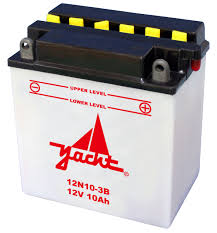 Auto Batteries   Car Batteries   Truck Batteries Cheap Car Truck Batteries Find Deals On Line At Pickup At Walmart Best Resource Acdelco 60 Series Battery Std Automotive Battery 51ra The Part Monster Fileac Delco Hand Sentry Systemjpg Wikimedia Commons Buy Batteries Truck Gz Industrial Supplies A Online Alpha Kaycee Action Lucas Electrical For The Automotive Industry And Much More Acdelco Professional Gold 48pg San Diego Commercial Deka Cranking Heavy Duty Auto Bus Semi Coach 8d