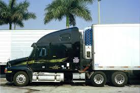 100 Jtl Trucking Crst Schools HashTag Bg