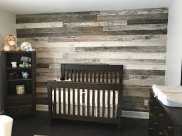 Barn Wood Wallpaper - Decomurale Inc. Barn Board Wall Patina Scroll Down To See 12 Stacked Wood Feature Wall For Alluring Home Wood Paneling Best House Design Longleaf Lumber Weathered Wallpaper Decomurale Inc Sconce Sconces Arch Beams Over Doorways Bnboard Earlier Powderroom With Barnwood Accent Vanity From Antique Baby Squires Interrupt A Day Of Building Home Remodel Stiltskin Studios Pallet Using Amy Howard Paints Front Best 25 Ideas On Pinterest Distressed
