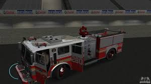 NEW Fire Truck For GTA 4 Firetruck Alderney Els For Gta 4 Victorian Cfa Scania Heavy Vehicle Modifications Iv Mods Fire Truck Siren Pack 1 Youtube Fdny Firefighter Mod Day On The Top Floor First New Fire Truck Mod 08 Day 17 Lafd Kenworth Crew Cab Cars Replacement Wiki Fandom Powered By Wikia Mercedesbenz Atego Departament P360 Gta5modscom