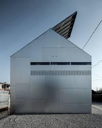 100 Boathouse Design MarteMarte Architekten Bruno Klomfar Divisare