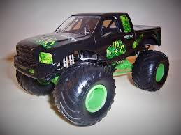 Custom Monster Energy Ford Model Kit Monster Jam Truck Revell ... Bigfoot Cruiser Sport Mod Trigger King Rc Radio Controlled Remote Control Bigfoot Truck Blue New Bright Industrial Co Traxxas No1 Monster 110 Rtr Technokapgr Drones Playskool 1983 4x4 Monster Truck 80 S Retro Toy Sold Mz Cars All Terrain High Speed Vehicle Scale Road Rippers Outdoor Walmartcom Bfootopenhouseiggkingmonstertruckrace20 Big Squid 2016 Hot Sell Car 24g 116 Hsp Electric 4wd Offroad Model No 4x4 Traxxas Ripit Trucks Fancing