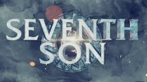 SeventhSon Starring Jeff Bridges, Ben Barnes And Julianne Moore ... Seventh Son Official Intertional Trailer 1 2015 Ben Barnes The Punisher S01 2 2017 Jon Bernthal Movie My Life Signs Wraps Image Of Jessica Chastain And David Wilson In Miss Sloane Featherlite Introduces New Combo Stockhorse Team Bring You Back Happy Accident Bucky Barnesoc Fanfiction Sold September 21 Truck Auction Purplewave Inc Httpswwwyoutubecomwatchvwpdcameask4list Stills From The Latest Captain America Civil War Mtr