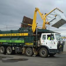 AussieGarbo - YouTube Truck Youtube Garbage Trucks Rule Youtube Remote Control Schedules Homewood Disposal Service Videos For Children L Best And Toys Color Learning For Kids Waste Management Of Litchfield Park At The Dump Part 2 And Dickie Recycle Toy