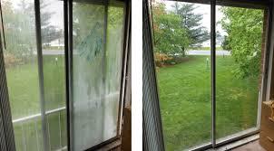 Andersen 400 Series Patio Door Assembly by Door Showroom Patiodoors Amazing Patio Door Installation
