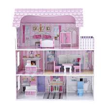 Norton Secured Powered By Verisign Barbie Doll Dream House With Elevator