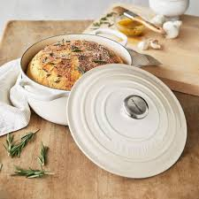 Best Dutch Ovens In 2020: Le Creuset, Lodge, Milo And Staub ... Coupons Sur La Table Shopping Deals Promo Codes Every Cook Derves Allclad Email Archive In Manhasset To Close After 19 Years Newsday Cyber Monday Sales And Deals Flight Promo Codes Southwest Most Popular Discount Stores 5 Trends Guide Your Black Friday Marketing 2019 Emarsys Surlatable Eating Las Vegaseating Vegas La Table Code Regal Hair Exteions Best Online Retailer Running A Sale Best On Kitchen