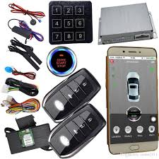 Online Realtime Car Gps Track Sim Card Locator Function Keyless ... Napa Autocare Center Locations In Metro Atlanta Ga Georgia Pilot Flying J Travel Centers Blue Beacon Truck Wash Locator App Ranking And Store Data Annie Efs Fleet Management Software Solutions Verizon Connect 2017 Midamerica Trucking Show Digital Directory By Free Used Car Finder Service From Jc Lewis Ford In Savannah Image Vehicle Export Private Gtao Procopio Truckstop Mappng Gta Stop Loves Commercial Tire Programs National Government Accounts Gta5 Bus Taxi Depot Locations Youtube