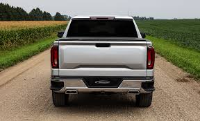 TONNOSPORT Roll-Up Tonneau Cover | Low Profile Truck Cover