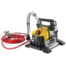 off topic lounge wagner pro coat or other paint sprayers for