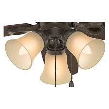 Mainstays Ceiling Fan Instructions by Hunter 42