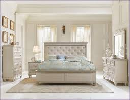 American Signature Bedroom Sets by Bedroom Fabulous Queen Size Bed Furniture Romantic Bedroom Sets
