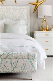 Walmart Twin Xl Bedding by Bedroom Marvelous Ross Bedding Sets Walmart Comforter Sets Queen