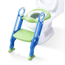 Child Potty Train Regression Readiness Bathrooms Room Home ... Dental Use Disposable Plastic Protective Sleevesplastic Coverdental Sheaths Buy Chair Alluring End Table Cloths Fniture Awesome Blue Butterfly 17 Best Food Storage Containers 2019 Top Glass And Solo Plastic Plates Coupons Victoria Secret Free Shipping Details About 20 Pcs Round 84 Tablecloth Cover Affordable Whosale Whale Makes Office Fniture From Waste 11 Nice Whosale Mini Vases Decorative Vase Ideas Indoor Chairs Simple Paper Covers Organza Noplasticinhalcovers Hashtag On Twitter Woodplastic Composite Wikipedia Super Sale 500pcs New Cover Goldwings