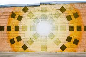 inspired by dallas deep ellum murals fortuitous foodies